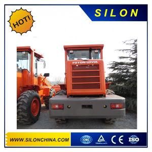 Foton Lovol Front End Wheel Loader 3ton FL936f pictures & photos