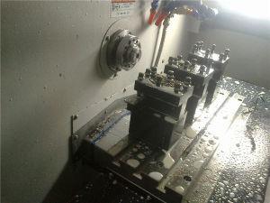 Linear Guideway CNC Machine Cak625/Clk25 pictures & photos