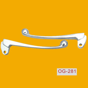 Motorbike Handle Lever, Motorcycle Brake Lever for Og281 pictures & photos