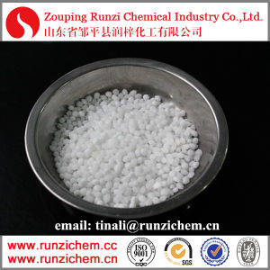 Zinc Sulphate Heptahydrate Granular Fertilizer pictures & photos