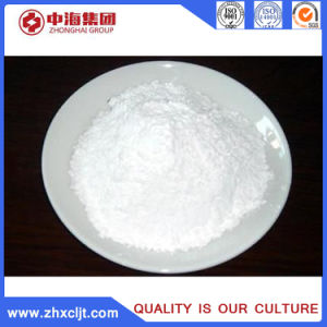 Textile Coating Agent Flatting Agent pictures & photos