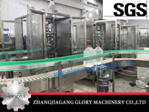 5 Liter Bottle Mineral Water Filling Machine pictures & photos