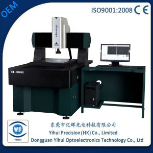 2d Optical Coordinate Tester (YH-6040H)