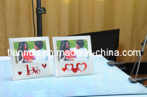 Love Photo Frame (YM52446)