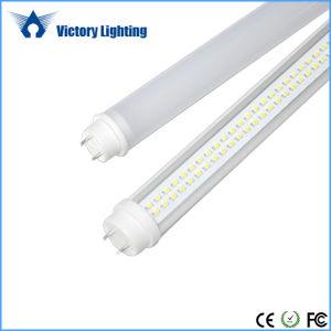 T8 22W 4ft Dlc Factory Direct Sales LED Tube Light pictures & photos
