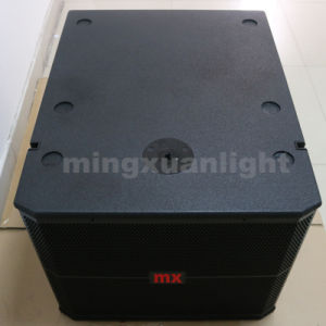 High Quality Vrx918 Line Array PA Speaker (YS-2001) pictures & photos