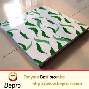 PVC Ceiling Board/PVC Panel