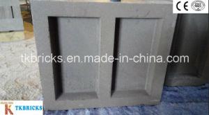 Refractory Brick, Fireclay, Cordierite Material Kiln Car Brick