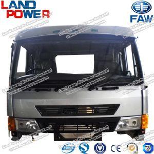 Jiefang Truck Cabin/Jiefang Cabin