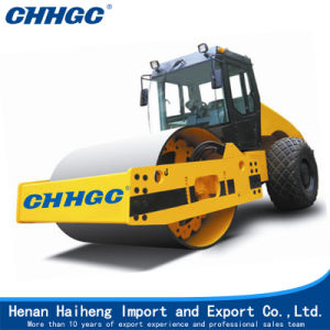 Century History Road Roller Supplier/ Manufacturer in China pictures & photos