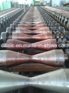 Stable Quality & Large Sized Forging Parts with Max Diameter 15m pictures & photos