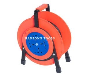 Electrical Cable Reel (HC-116) pictures & photos