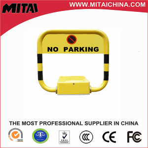 High Quality Distant Telecontrolled Parking Lock (MITAI-CWS-08)