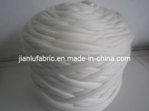 Wool Tops 64s Australia Wool (22.6 um)