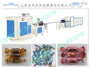 Toffee Machine pictures & photos