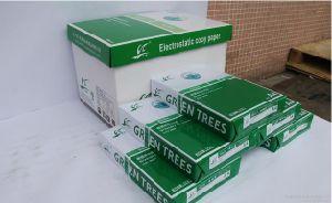 70/75/80GSM Copy Paper, Copier Paper 80GSM, A4/A3/Letter Size/Legal Size pictures & photos