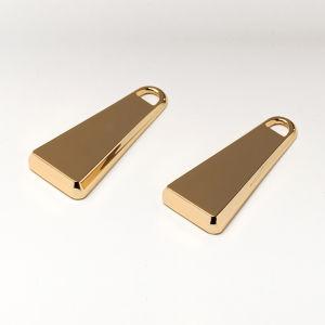 Fashion Metal Hardware Decorative Bag Accessories (JhJaZ9064-EL-RG) pictures & photos