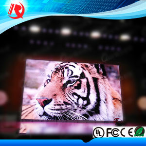P5 HD 64*32dots Indoor LED Display pictures & photos