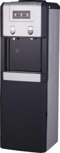 Water Dispenser (XXKL-SLR-84) pictures & photos