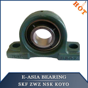 SKF Pillow Block Bearing pictures & photos