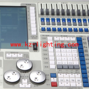 Tiger Touch DMX Controller pictures & photos