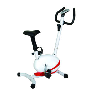 Stable Quality Lower Limbs Power Bike with Factory Price pictures & photos