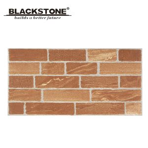 Good Quality Rustic Porcelain Wall Tile (36062) pictures & photos