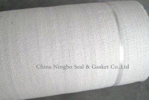 Ceramic Fipber Cloth pictures & photos