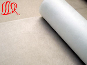 Nonwoven for Wet Wipe pictures & photos