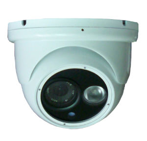 Sony CCD 30m IR Distance CCTV Day Nignt Domed Array Camera (ST-C-ARD302-ARD305)
