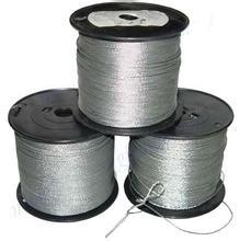 Inox Wire Rope Strand Cable A2/A4 pictures & photos