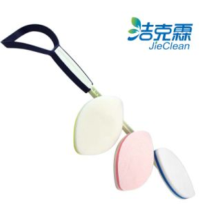 House Glass Car Door Cleaning Brush pictures & photos