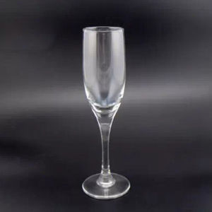 220ml Stemware Champagne Flute pictures & photos
