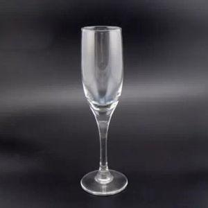 220ml Stemware Champagne Flute