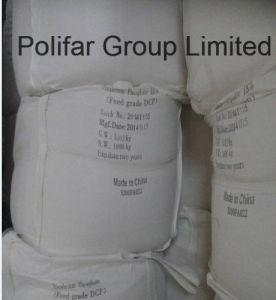 Granule 18%Min Dicalcium Phosphate (DCP) pictures & photos