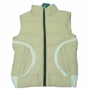 Ladie′s Jacket