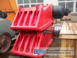 Hot Sale Jaw Crusher Spare Parts Movable Jaw in Stock pictures & photos
