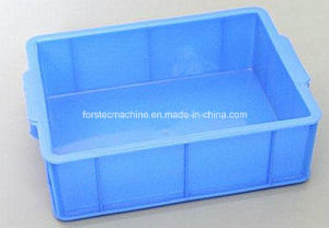 Injection Mould for Plastic Box pictures & photos