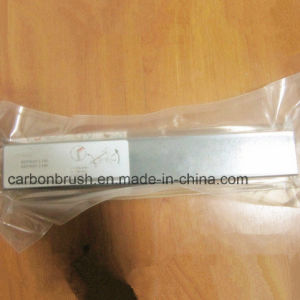China supplier OEM Quality Carbon Vanes DTVT 4.40 Made-in-China. com pictures & photos