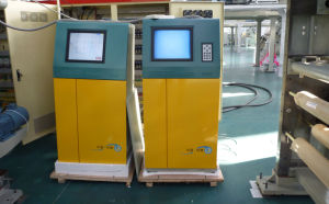 Kyjg Series High Speed Computer Control Rotogravure Printing Machine pictures & photos