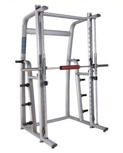 Tianzhan Fitness Equipment Smith machine Tz-6017 / Body Strong Fitness Equipment / Gym Equipment Manufacturer pictures & photos