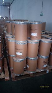 Chemical Reagent Magnesium Sulfate with High Purity for Lab/Research pictures & photos