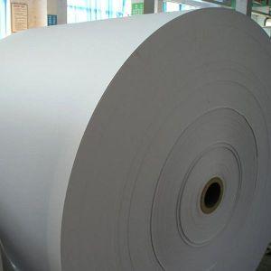 High Quality Bond A4 80g 75g 70gphotocopy Paper