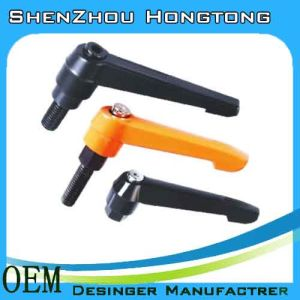 Adjustable Posistioning Handles for Machine Tools pictures & photos