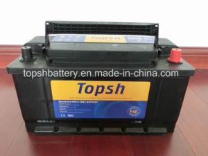 Mf Car Battery (DIN88MF 12V88AH)