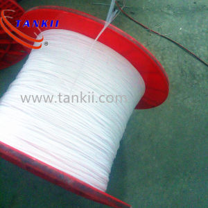 Fiberglass Insulated Resistance Nichrome Wire pictures & photos