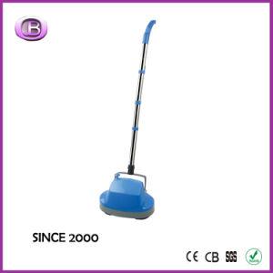 Floor Polisher, Floor Polishing Machine, Home Floor Polisher pictures & photos