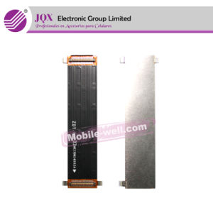 ... Phone Flex Cable for Moto Xt316 - China Mobile Phone Flex Cable