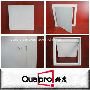 Stainless steel & galvanized duct access door AP7050 pictures & photos