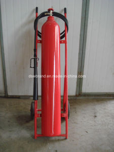 20kg CO2 Fire Extinguisher pictures & photos